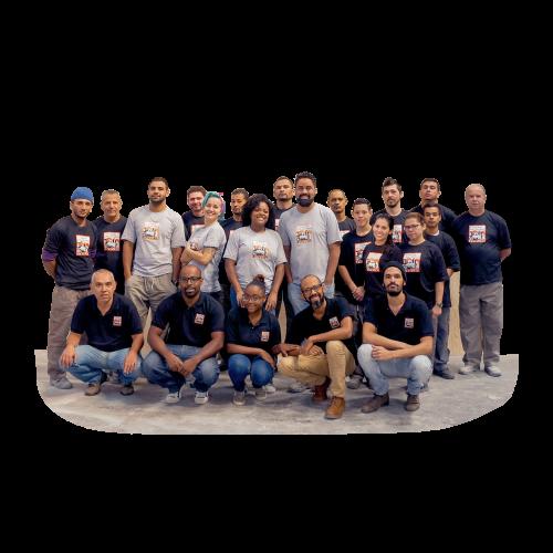Equipe2016_2