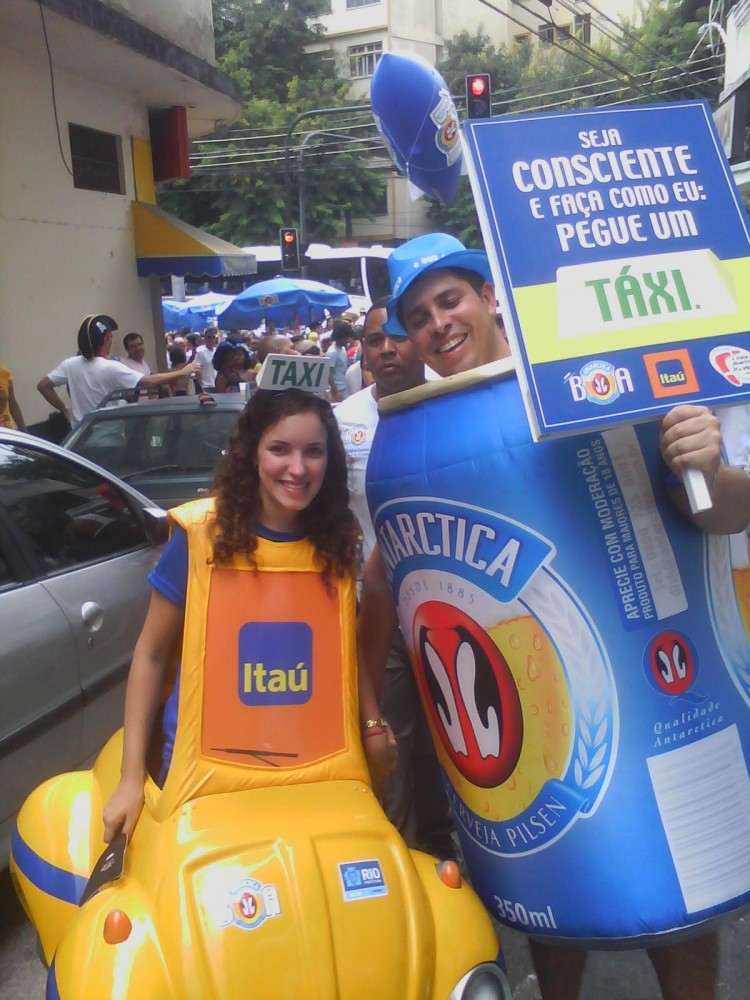 Ação Ambev - Itaú 2010 e 2011 (3)