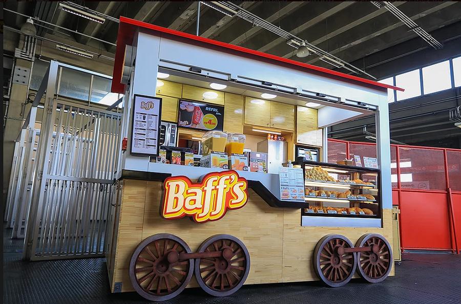 Baffs1