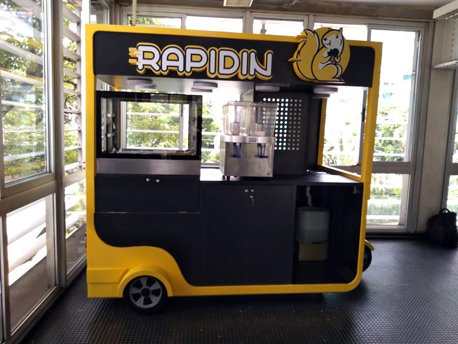 rapidin7
